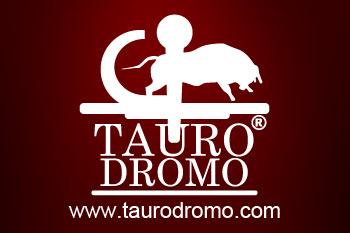 Taurodromo.com e TouroBravo.com juntos a partir de 2011