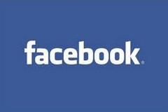 Taurodromo.com cria grupo no Facebook