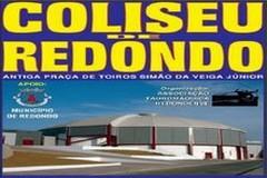 1º Grande Concurso de Ganadarias Alentejanas em Redondo