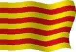 Catalunha, moratória não passa!