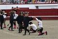 Imagens Taurodromo.com da Garraiada das Crianças das Sanjoaninas 2012