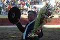 Imagens do Festival Taurino em Santa Eulália
