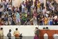 Fotos de Mourão, 28 de Julho de 2012