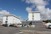 Hospital de Évora Pondera a Abertura de Inquérito por Discriminar um Forcado Ferido