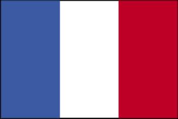 Corridas de Touros São Constitucionais em França