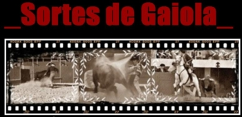 Triunfadores 2012 do Blog Sortes de Gaiola