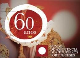 Jantar Comemorativo dos 60 anos do Fundo de Ass. dos Toureiros