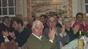 Imagens do jantar comemorativo dos 60 anos Fundo de Assistência dos Toureiros