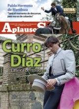 Aplausos Semanario Taurino em Portugal