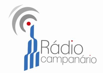 Festival da Rádio Campanário já tem data