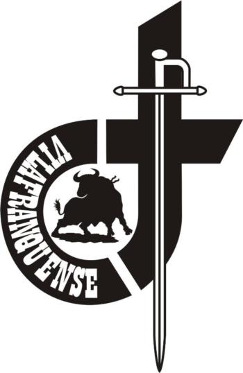 Tardes de Corridas Históricas no Clube Taurino Vilafranquense