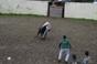 Amadores de Monforte treinaram na ganadaria Sommer d´Andrade