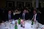 Jantar Comemorativo do XXX Aniversário do Clube Taurino Vila-franquense