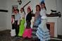 Imagens da Festa Campera na Herdade da Manchoa