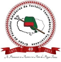 Amadores da Tertúlia Tauromáquica Terceirense comemoram o 40º aniversário