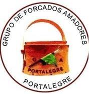 Amadores de Portalegre venceram o Concurso de Cernelhas de Cabeço de Vide