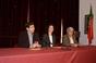 Conferência de Imprensa dos 40 anos dos Amadores da T.T. Terceirense