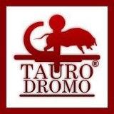 Sábado é dia da 3ª Festa Campera Taurodromo.com