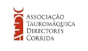 Composição dos novos orgãos sociais da ATDC