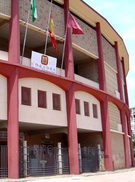 Manolito Vanegas impõe-se em Córdoba