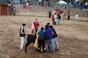 Festa de Campo da Associação das Festas Populares do Samouco