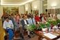 Semana da Cultura Tauromáquica 2013