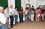 Câmara Municipal de Monforte Reforça Intervenção no Meio Tauromáquico
