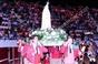 Fotos da Corrida de reinauguração da praça de Estremoz