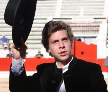 António Prates disputará o troféu