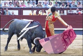 Espanha com contratações