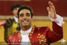 David Oliveira debuta em Espanha