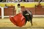 Imagens da Corrida com Matadores da feira da Moita