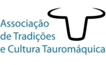 Assembleia Geral Extraordinária da ATCT