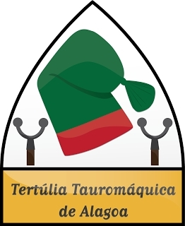 Entrega dos prémios T.T. Alagoa