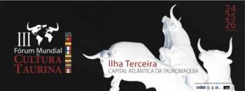 O Fórum Mundial da Cultura Taurina chega à sua terceira edição