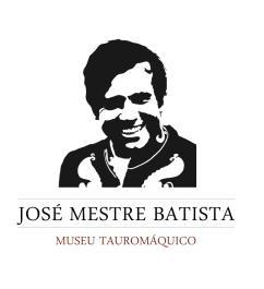 Inauguração do Museu José Mestre Batista