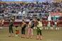 Corrida Festas Praia da Vitória