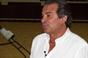 Joaquim Bastinhas na Sporttv