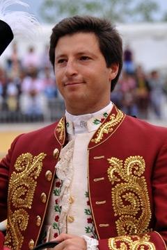 António Maria Brito Paes operado com sucesso