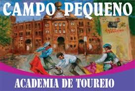Balanço de actividade da Academia de Toureio do Campo Pequeno