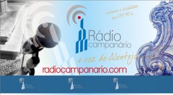 Festival Taurino da Rádio Campanário já tem data