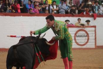 Diogo dos Santos foi o triunfador numa corrida plena de incidências