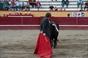 Festival Beneficência dos Forcados da Tertúlia tauromáquica Terceirense