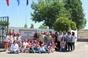 Dia Mundial da Criança nas Algramassas