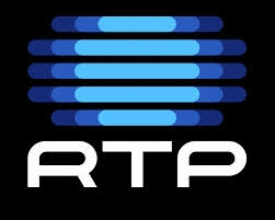 Corrida de Toiros de Idanha a Nova em Directo na RTP1