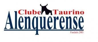Clube Taurino Alenquerense  emite comunicado
