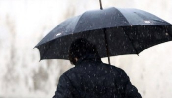 Festival de BEJA cancelado pela chuva