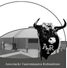 José Rilhas cessa funções na direção da Associação Tauromáquica Redondense