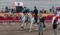 Espectáculo de Beneficência na Praça de Toiros Ilha Terceira
