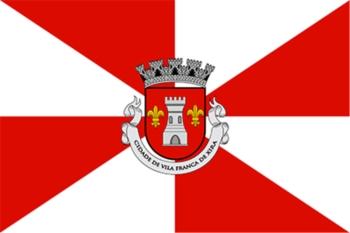 Município de Vila Franca de Xira contra novas propostas de lei sobre a tauromaquia